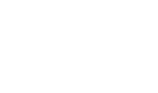 Belgium Glass Repair